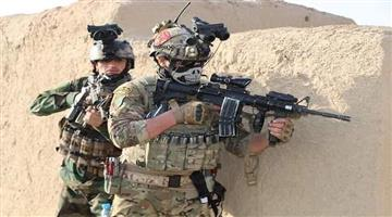 Khabar Odisha:International-Afghanistan-forces-kill-262-Taliban-terrorists-in-24-hours-nationwide-curfew-imposed