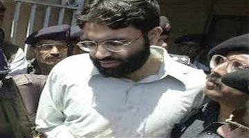 Khabar Odisha:International-America-warns-Pakistan-against-the-release-of-Daniel-pearls-murder-accused-terrorist-Omar-sheikh-Saeed