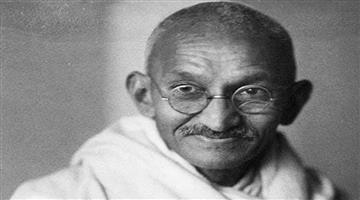 Khabar Odisha:International-Britain-to-issue-coin-in-honor-of-mahatma-Gandhi