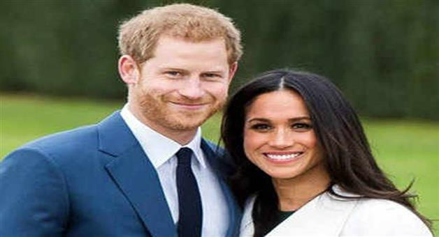 Khabar Odisha:International-Britain-prince-harry-and-his-wife-Megan-will-leave-membership-of-royal-family