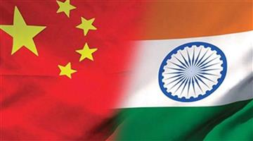 Khabar Odisha:International-Business-Odisha-chinese-media-india-have-to-must-use-chinese-products