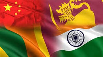 Khabar Odisha:International-China-says-it-is-not-concerned-about-Indias-investment-in-Sri-Lanka