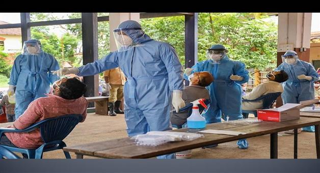 Khabar Odisha:International-Corona-virus-death-toll-reaches-968-lakh-314-crore-people-detected-in-world-wide