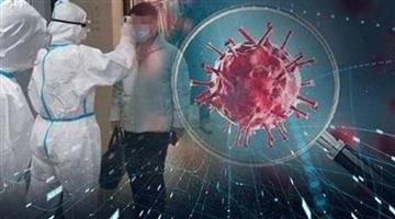 Khabar Odisha:International-Corona-virus-third-case-confirmed-in-France-death-toll-rises-in-china-56-dead