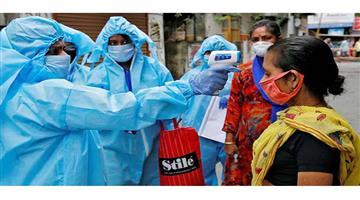 Khabar Odisha:International-Corona-virus-death-toll-reaches-2580-lakh-1162-crore-people-detected-in-world-wide