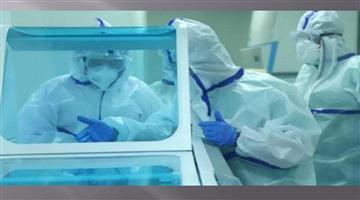 Khabar Odisha:International-Corona-virus-death-toll-reaches-518-lakh-1-crore-people-detected-in-world-wide