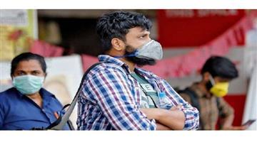 Khabar Odisha:International-Corona-virus-death-toll-reaches-4167lakh-1943-crore-people-detected-in-world-wide