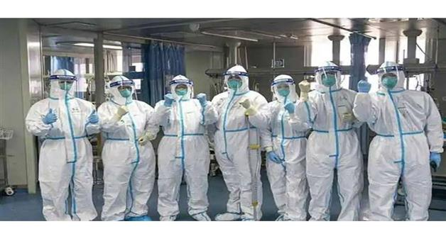 Khabar Odisha:International-Corona-virus-death-toll-reaches-4181lakh-1953-crore-people-detected-in-world-wide