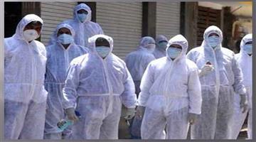 Khabar Odisha:International-Corona-virus-death-toll-reaches-506-lakh-10crore-people-detected-in-world-wide