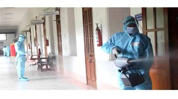 Khabar Odisha:International-Corona-virus-death-toll-reaches-3866-lakh-1785-crore-people-detected-in-world-wide