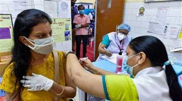 Khabar Odisha:International-Corona-report-4987-lakh-corona-death-in-worldwide