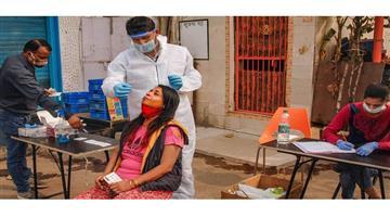 Khabar Odisha:International-Corona-virus-death-toll-reaches-42-2lakh-1966-crore-people-detected-in-world-wide