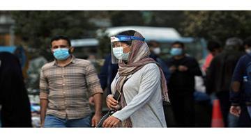 Khabar Odisha:International-Corona-virus-death-toll-reaches-3881lakh-1792-crore-people-detected-in-world-wide