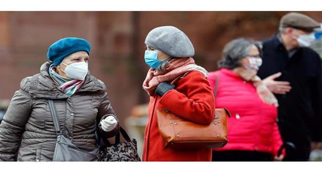 Khabar Odisha:International-Corona-virus-death-toll-reaches-4150lakh-1933-crore-people-detected-in-world-wide