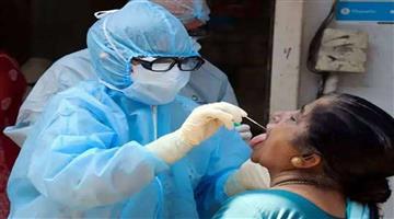 Khabar Odisha:International-Corona-virus-death-toll-reaches-1464-lakh-630-crore-people-detected-in-world-wide
