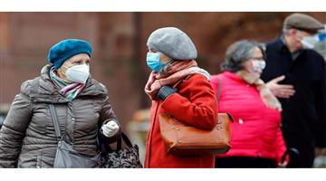 Khabar Odisha:International-Corona-virus-death-toll-reaches-2484-lakh-1122-crore-people-detected-in-world-wide