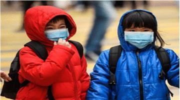 Khabar Odisha:International-Corona-virus-third-case-confirmed-in-France-death-toll-rises-in-china-106-dead