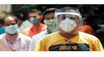 Khabar Odisha:International-Corona-virus-death-toll-reaches-728-lakh-1-97-crore-people-detected-in-world-wide