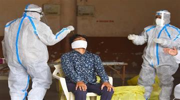 Khabar Odisha:International-Corona-virus-death-toll-reaches-1385-lakh-584-crore-people-detected-in-world-wide