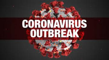 Khabar Odisha:International-Corona-virus-death-toll-reaches-675-lakh-174-crore-people-detected-in-world-wide