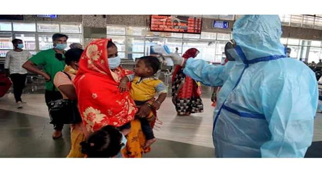 Khabar Odisha:International-Corona-virus-death-toll-reaches-4741lakh-2313-crore-people-detected-in-world-wide