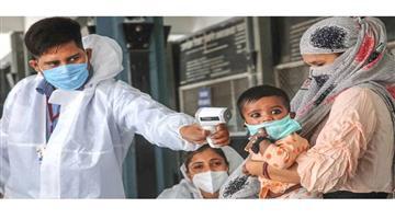 Khabar Odisha:International-Corona-virus-death-toll-reaches-733-lakh-2-crore-people-detected-in-world-wide