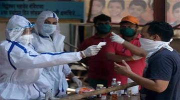 Khabar Odisha:International-Corona-virus-death-toll-reaches-974-lakh-317-crore-people-detected-in-world-wide