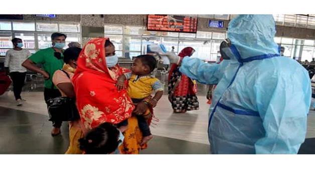 Khabar Odisha:International-Corona-virus-death-toll-reaches-2128-lakh-992-crore-people-detected-in-world-wide