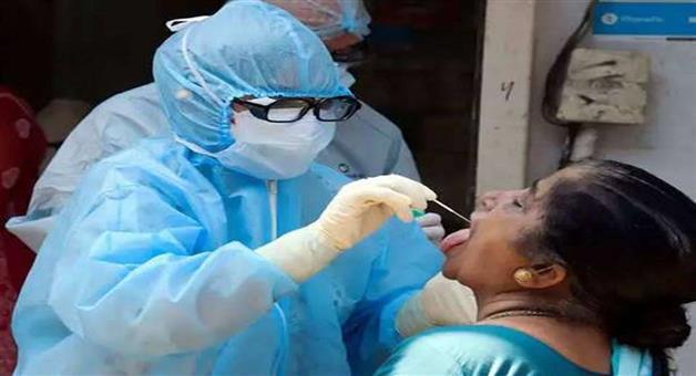 Khabar Odisha:International-Corona-virus-death-toll-reaches-389lakh-1763-crore-people-detected-in-world-wide