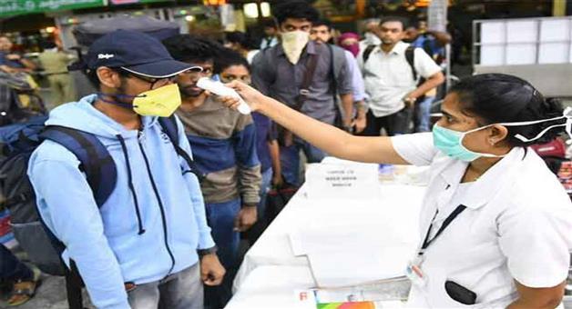 Khabar Odisha:International-Corona-virus-death-toll-reaches-981-lakh-320-crore-people-detected-in-world-wide