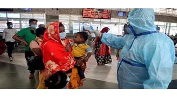 Khabar Odisha:International-Corona-virus-death-toll-reaches-2495-lakh-1126-crore-people-detected-in-world-wide