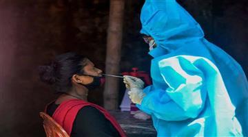Khabar Odisha:International-Corona-virus-death-toll-reaches-1393-lakh-589-crore-people-detected-in-world-wide