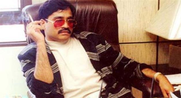 Khabar Odisha:International-Daud-Ibrahim-in-Karachi-here-is-proof-Pakistans-lie-came-out