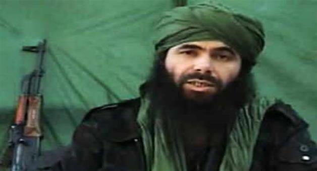 Khabar Odisha:International-French-forces-killed-Al-Qaeda-North-Africa-chief-Abdelmalek-Droukdel-in-Mali