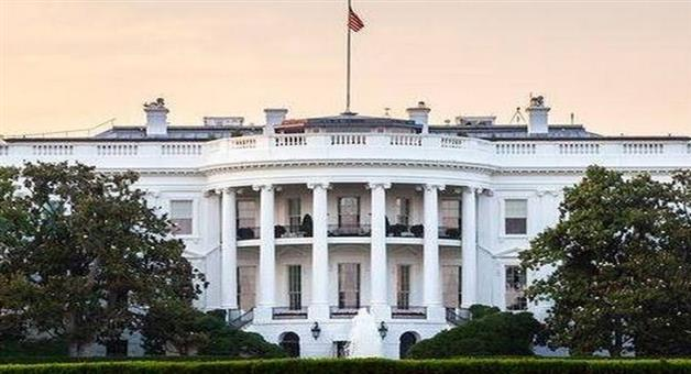 Khabar Odisha:International-H-1b-White-house-receives-proposed-regulation-to-end-work-permit-for-spouses-of-h-1b-visa-holders