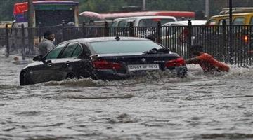 Khabar Odisha:International-Heavy-rains-killed-at-least-58-people-hundreds-of-home-washed-in-Pakistan