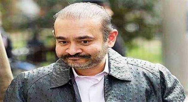 Khabar Odisha:International-I-will-kill-myself-if-extradited-to-India-says-Nirav-Modi-after-UK-court-rejects-his-bail
