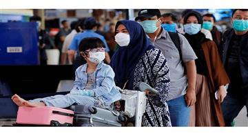 Khabar Odisha:International-IMF-warns-coronavirus-COVID-19-will-hurt-global-economy-way-worse-than-2008-financial-crisis