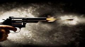 Khabar Odisha:International-In-Niger-a-gunmen-kill-6-french-nationals-in-a-wild-life-national-park