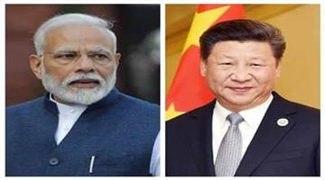 Khabar Odisha:International-India-rejects-the-reference-to-JK-in-a-statement-made-by-the-spokesperson-of-the-permanent-mission-of-china-to-the-UN