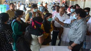 Khabar Odisha:International-Corona-virus-death-toll-reaches-3827lakh-1770-crore-people-detected-in-world-wide