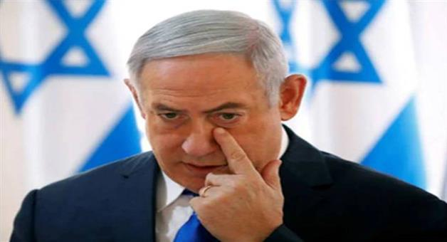 Khabar Odisha:International-Isrial-Prime-Minister-Benjamin-Netanyahu-goes-into-self-quarantine-after-tested-corona-positive
