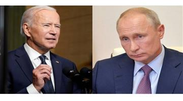 Khabar Odisha:International-Joe-Biden-fired-10-Russian-diplomats-and-imposed-new-sanctions-on-Russia