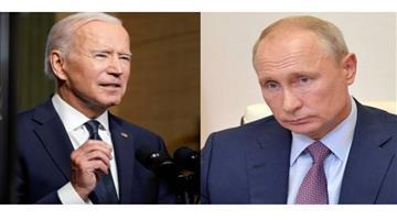 Khabar Odisha:International-Joe-Biden-told-Russia-President-Putin-us-will-continue-to-raise-issue-of-fundamental-human-rights