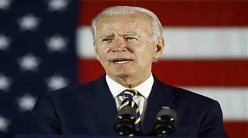 Khabar Odisha:International-Joe-Biden-will-be-sworn-in-as-46th-president-of-America-today-amid-high-security