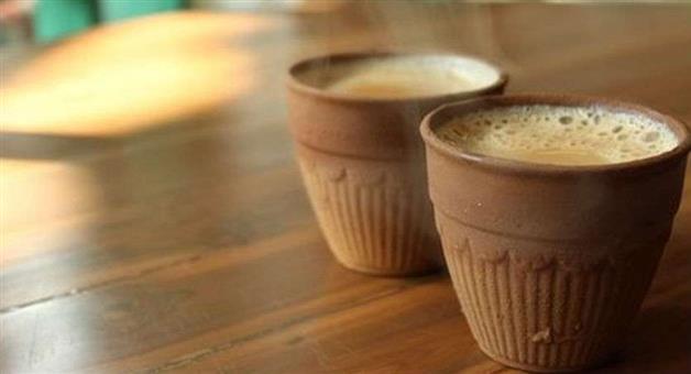 Khabar Odisha:International-National-Odisha-international-tea-day-may-21-united-nations-on-the-recommendation-of-india