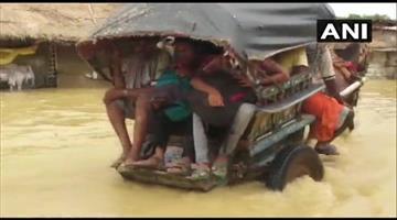 Khabar Odisha:International-Nepal-Heavy-rain-death-toll-due-to-flooding--landslide-has-risen-to-88