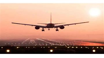 Khabar Odisha:International-Nepal-allows-special-flights-for-foreign-nationals-stranded-in-the-country