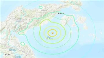 Khabar Odisha:International-Odisha-high-intensity-earthquake-in-indonesia-and-tsunami-alert