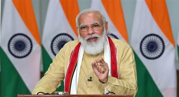 Khabar Odisha:International-PM-Narendra-Modi-to-meet-Australian-PM-Kamala-Harris-global-CEOs-on-first-day-of-US-visit
